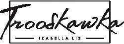 Trooskawka